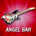 Angel Bar Pefkos