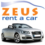Zeus Car and Motorbike Hire