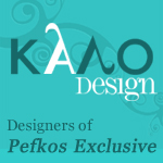 Kano Design - Designers and Developers of Pefkos Exclusive