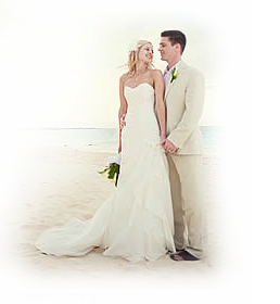 Weddings in Lindos & Pefkos, Rhodes