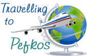 Travel Essentials for your holiday in Pefkos