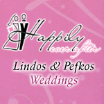 Happily Ever After - Weddings Pefkos Lindos